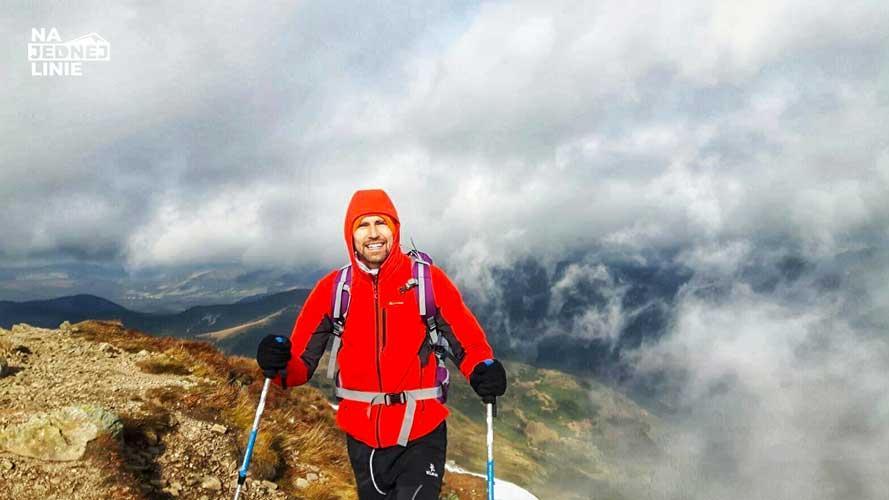 Jesień w Tatrach czyli jaki szlak wybrać w czasie złotej jesieni