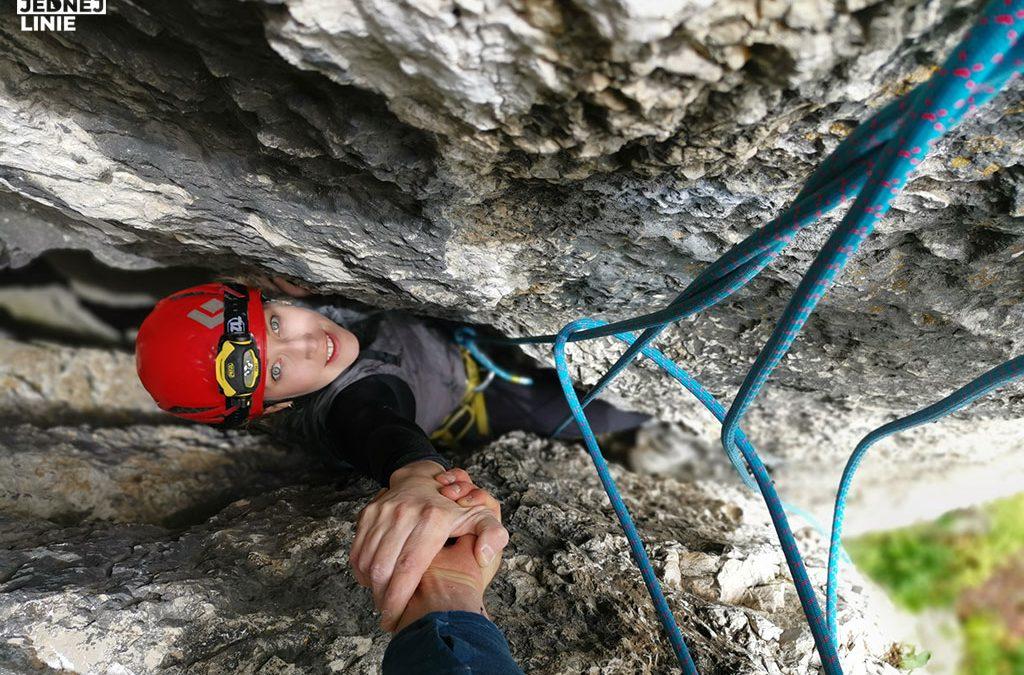 Jak wezwać pomoc w Tatrach?